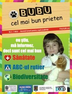 BUBU 1