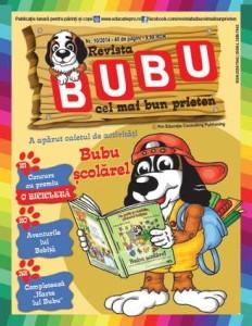 BUBU 10