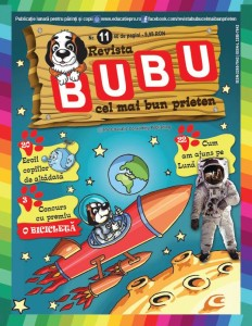 BUBU 11