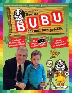 BUBU 6