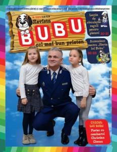 BUBU 8